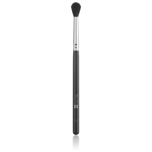 Professional Flame Eye Brush N.16