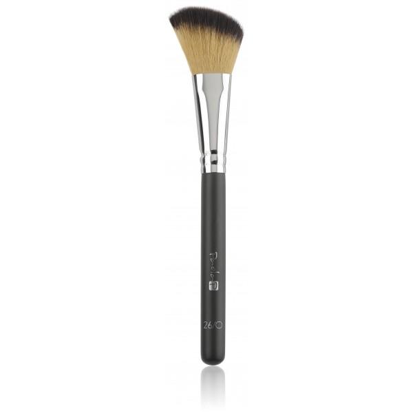 PaolaP Paintbrush Professional Oblique Blush N.26 / O