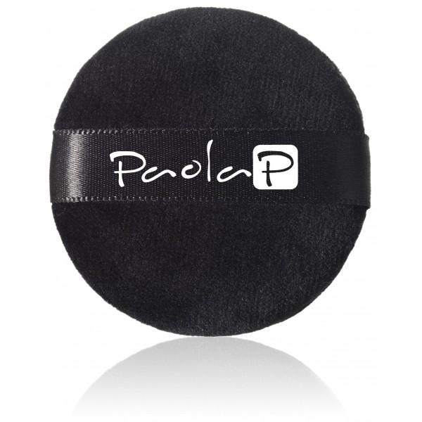 Paolap Houpette Large Model Piumino Grande