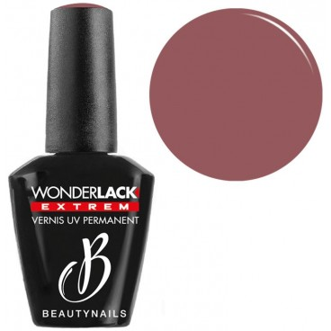 Wonderlack Extreme Beautynails Red Troubling