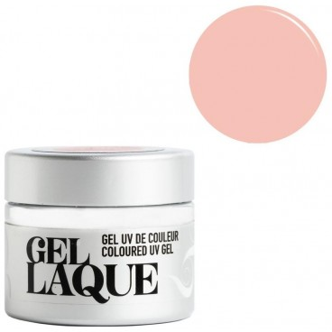 Gel Laque Beautynails Intimacy