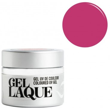 Gel Laque Beautynails Pleasure