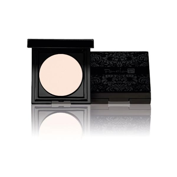 PaolaP Eyeshadow (By Color)