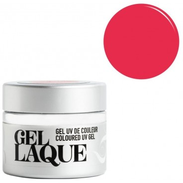 Gel Laque Beautynails Gourmandise -  Candy Cake