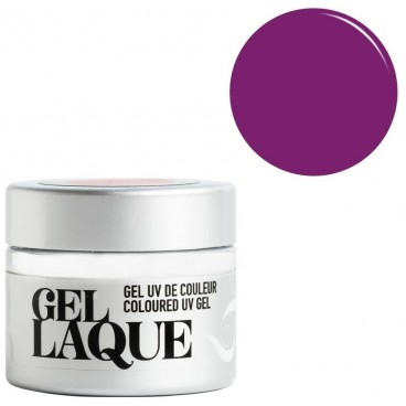 Gel Laque Beautynails Gourmandise -  Berry Smoothie