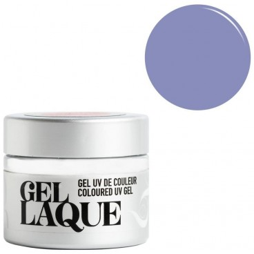 Gel Laque Beautynails Gourmandise - Cooler Cookie