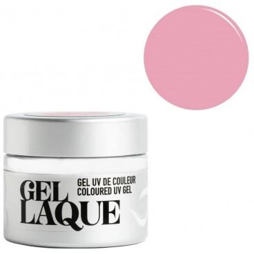 Gel Laque Beautynails Gourmandise -  Crème Glacée
