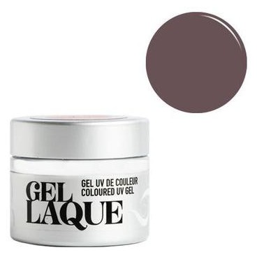 Gel Laque Beautynails Trend - Easy Dark