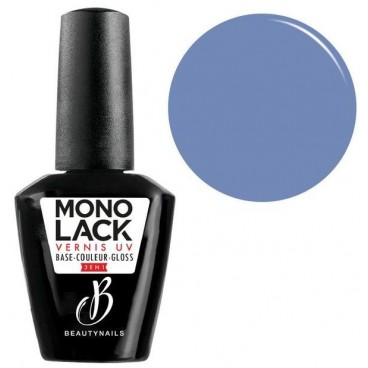 Beautynails Monolack Siren Call