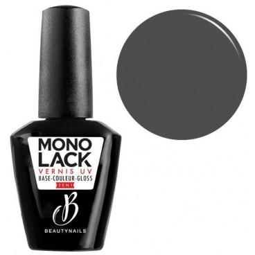 Beautynails Monolack Perspective Grey
