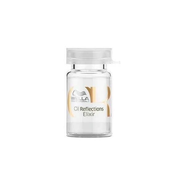 Elixir Sublimateur de Lumière Oil Reflections 10 x 6 ml