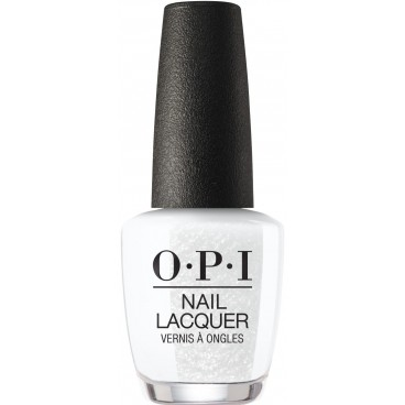 Vernis à Ongles OPI Casse-Noisette - Dancing Keeps Me on My Toes - 15 ml