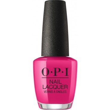 Vernis à Ongles OPI Casse-Noisette - Toying With Trouble - 15 ml