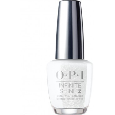 Vernis Infinite Shine OPI Casse-Noisette - Dancing Keeps Me On My Toes -15 ml