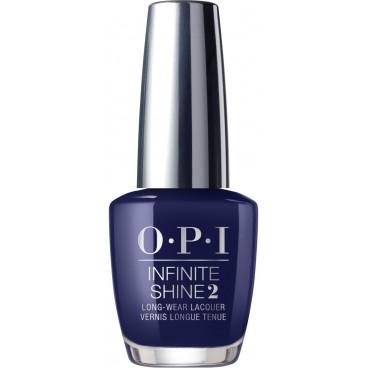 Vernis Infinite Shine OPI Casse-Noisette - March In Uniform -15 ml