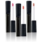 PaolaP Rouge à Lèvres Semi-Permanent LIP4KISS