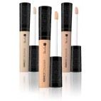 PaolaP Perfect Concealer Fluid Corrector (Per Tint)