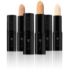 PaolaP Corrector Stick Real Concealer (Per hue)