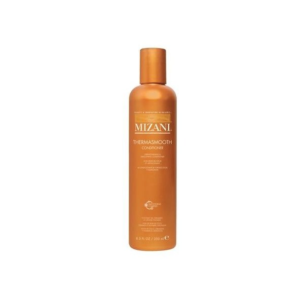 condición Mizani Thermasmooth 250 ml