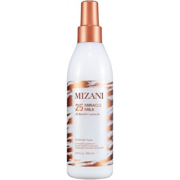 Mizani 25 Miracle Milk 250 ml