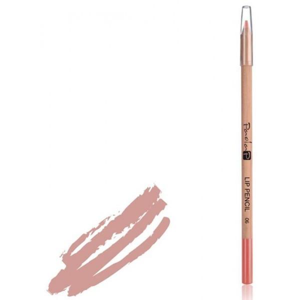 PaolaP Matita labbra Lip pencil N.6
