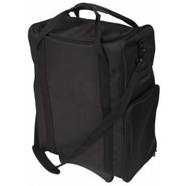 Double Bag Sport