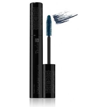 PaolaP Longlash mascara - Blu -
