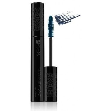 PaolaP Mascara Allongeant Marron