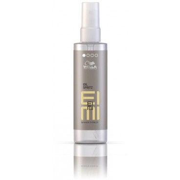 EIMI Wella Shimmer Delight 40 ml