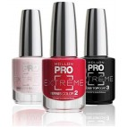 Extreme Varnish Mollon Pro (By Color)