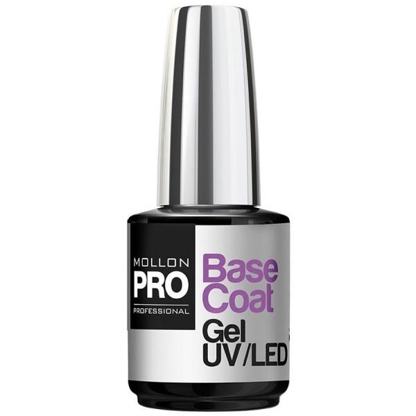 Base Coat UV / Led Mollon Pro 12 ml
