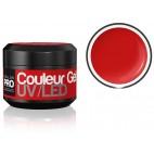 Gel UV de couleur Mollon Pro (Par Couleur)
