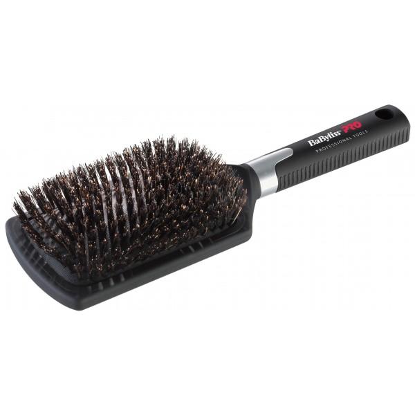 Babyliss Pro BaBB1E Brush
