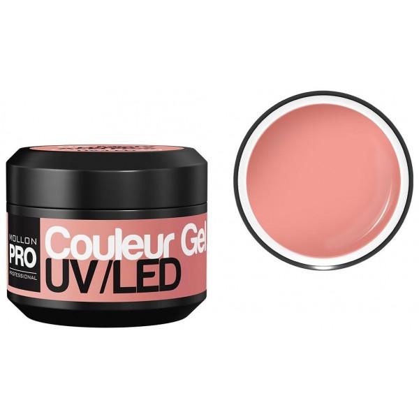 gel di colore UV Mollon Pro Serene Rouge - 15