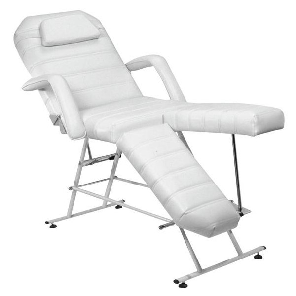 Pedicure armchair