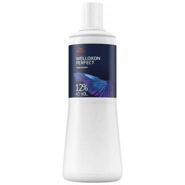 Welloxon perfecto 9% 30V 1000 ml