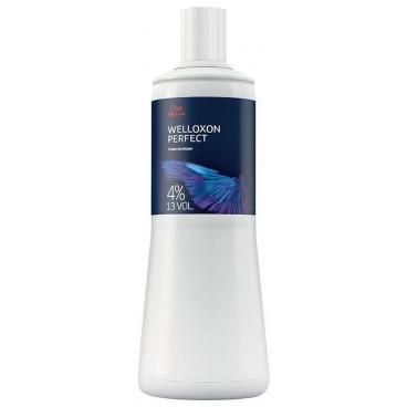 Welloxon Perfect 12% 40V 1000 ml