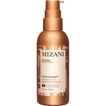 Image of Mizani Styling siero Thermastrenght -148 ml -