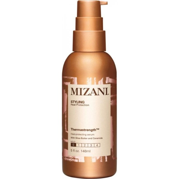 Mizani Styling Serum Thermastrenght 148ml