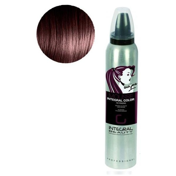 Formul Pro Acajou 200 ML coloring foam