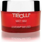 Wax Tibolli Matt Wax 50 grs