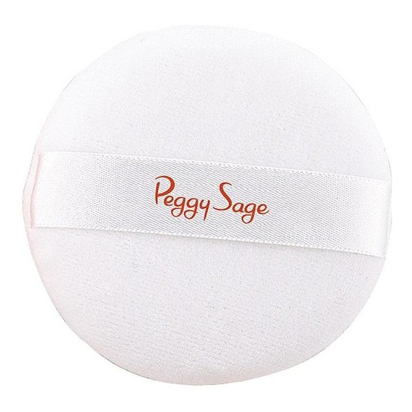 Peggy Sage soplo de maquillaje