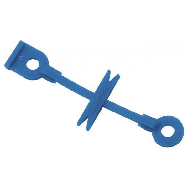 Permanente elasticool elástica W