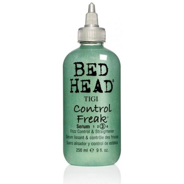 Tigi Bed Head Serum Lissant Control Freak 250ml
