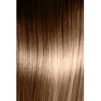 8.8 Blond Clair Mocca