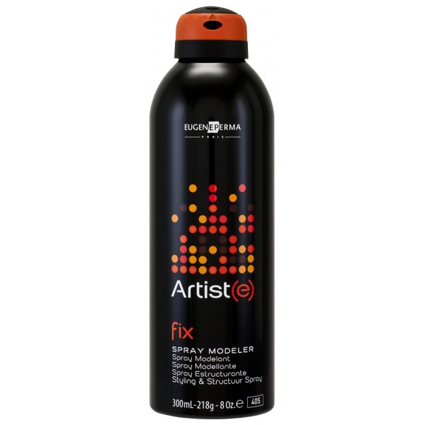 Spray Modelant Artist 300 ML