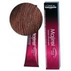 Coloration Majirel French Brown 50 ml 6.025 Dark Blonde natural iridescent mahogany