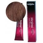 Französisch Färbung Majirel Braun 50 ml 7024 Blond natürliche Weise irisierenden kupferig
