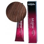 Coloration Majirel French Brown 50 ml 7.041 Blond moyen naturel cuivré cendré