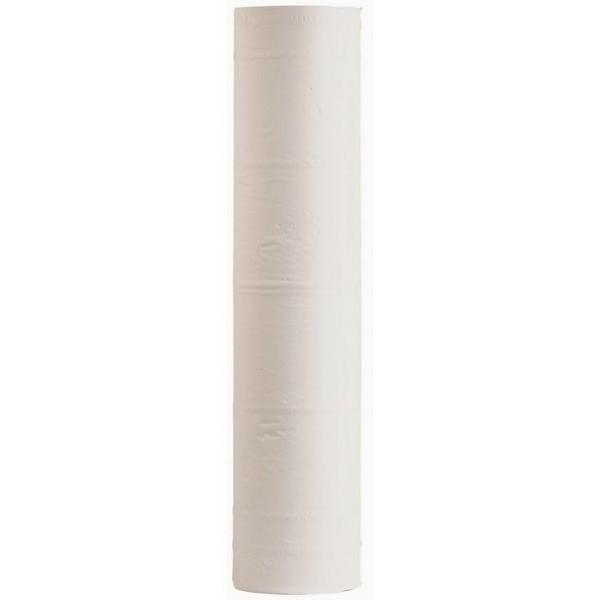 Lenzuola per l'estetica in rotolo - 70 x 40 cm -